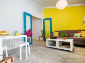 Photo Gallery, Bubali Bliss Studios