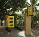 Home, Bubali Bliss Studios